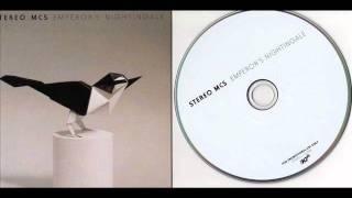 Stereo MC's - Sunny Day