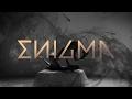 Amen - Enigma feat Aquilo - Legendado