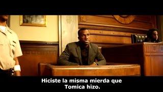 hopsin ill mind of hopsin 8 subtitulada en espaol
