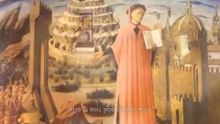 ENSEMBLE SAN FELICE - FEDERICO BARDAZZI - La Musica Della Commedia, 02 Vexilla regis
