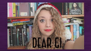 Dear Gi | The One When I Spread Festive Cheer Thumbnail
