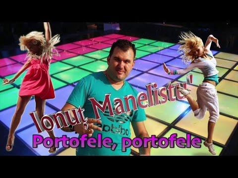 Ionut Manelistu - Portofele, portofele Remade 2017