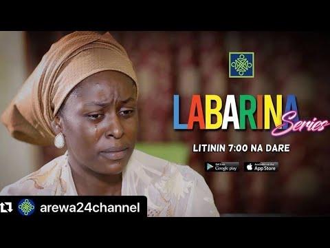 Download Labarina season 3 episode 2