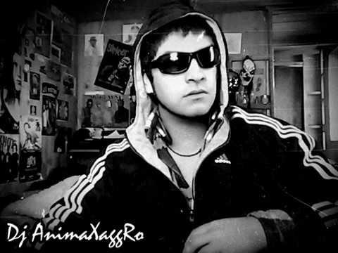 Mix Nu-Metal 2 Dj AnimaxaggRo