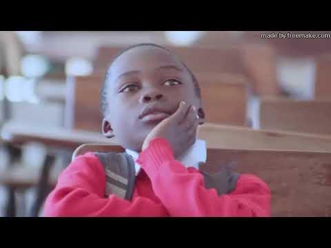 Mtc Ibala Mbeya 4k   Nataka Kufanana Nawe Official Music Video