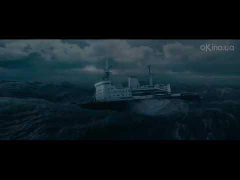 Ледокол (2016) смотреть фильм онлайн бесплатно в хорошем