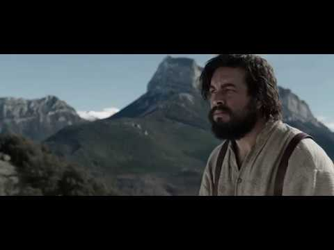 Bajo la piel de lobo - Trailer (HD)