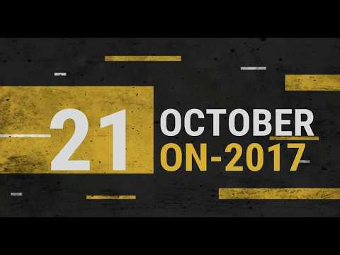CHURCH OF GOD UK AND EU MALAYALAM 10TH NATIONAL CONFERENCE 2017