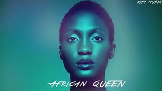 mr eazi x dadju x keblack type beat african queen prod kam musik