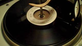 Seeburg Basic Background Music BA-126A (4/1/1973)