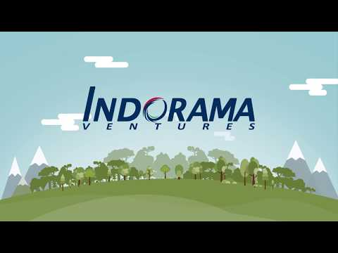 Indorama Ventures on Wikinow | News, Videos & Facts