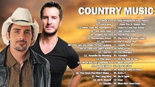 Country Music Playlist 2021 - Top New Country Songs 2021 - Best Country Hits Right Now - Music 2021 screenshot 4
