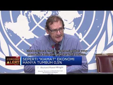 tsunami-ekonomi-imbas-dari-corona