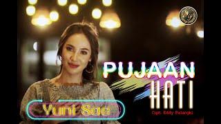 Yuni Sae - Pujaan Hati ( Official Musik Video )