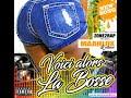 MAAHLOX le vibeur '' VOICI ALORS LA BOSSE '' audio officiel by JAURES DJ