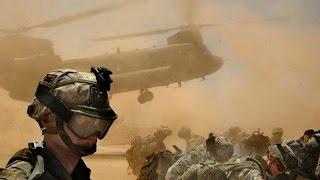 Будет ли война – ОТВЕТ ВЕЛИКИХ ПРЕДСКАЗАТЕЛЕЙ на 2021