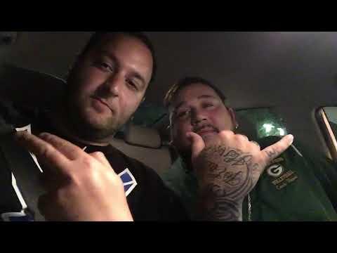 Ron Rafael Shimshilashvili & Robert Ashenoff South Beach Tow