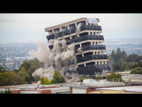 demolition-failed