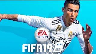 Alle Bundesliga Torhymnen in FIFA 19 nachstellen