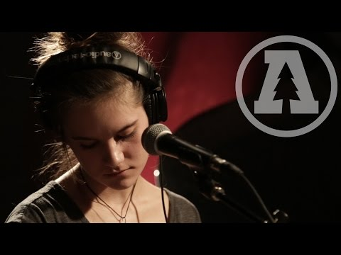 Lily & Madeleine on Audiotree Live (Full Session)