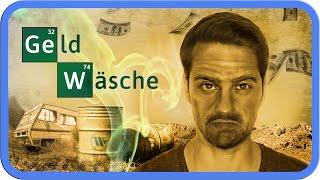 """Geldwäsche - """"Breaking Bad"""" in echt?"""