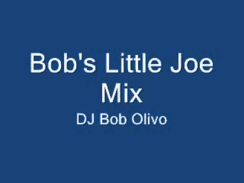Bob's Little Joe Mix.wmv