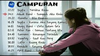 Download Mp3 Indo Campuran #1