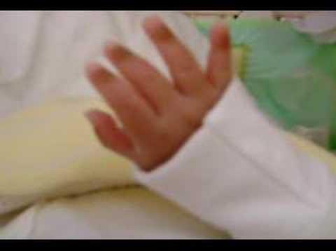 Wonderful Baby - YouTube