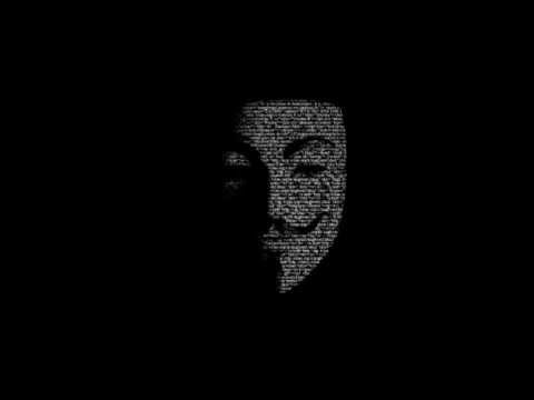 1812 Overture  Tchaikovsky {V for Vendetta Soundtrack}