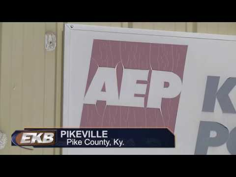 Kentucky Power employees arrive in Puerto Rico to assist in recovery