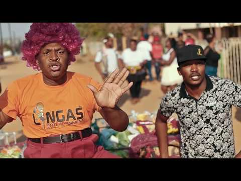 DR MALINGA FT BEAT MOVEMENT - GIYA GIYA OFFICIAL MUSIC VIDEO