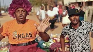 DR MALINGA FT BEAT MOVEMENT - GIYA GIYA OFFICIAL MUSIC VIDEO