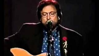 Stephen Bishop- All My Life