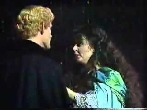 Sarah Brightman   All I Ask of You 1 Young and in Phantom