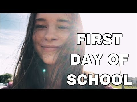 first-day-of-school-vlog-(highschool-and-ccp)-//-angie-globokar