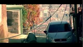 Travel Documentary: Ankara, Turkey