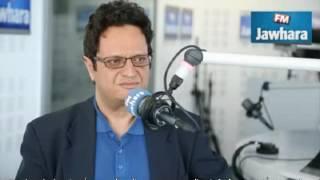 رياض الصيداوي: الأمن في تونس يجب أن يحارب الإرهاب لا الشعب