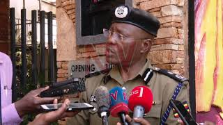 Police leadership vows to support growth of women