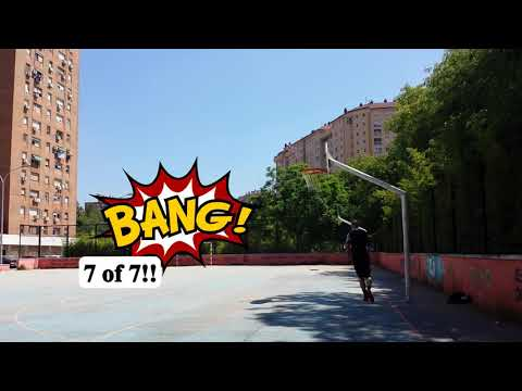 wilson-wave-review-(best-outdoor-basketball-ever!)