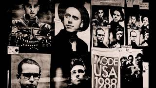 Depeche Mode - 101ᴴᴰ (Remastered) Full Album