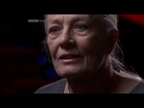 Vanessa Redgrave Interview with Mark Lawson | Part 2