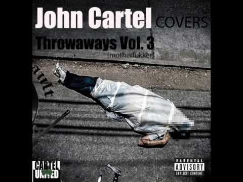 John Cartel - Fish and Bird (Tom Waits Cover) (Audio only)