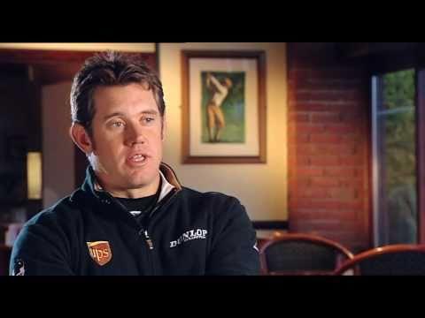 Lee Westwood's Golf School