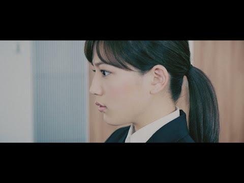 川口春奈が就活生に 就職情報サイト『リクナビ2017』新TV-CM「ブラスバンド」篇