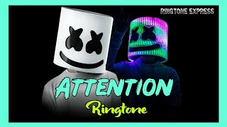 Attention Flute Ringtone | Attention Instrumental Ringtone | Best Ringtone 2019 - Ringtone Express