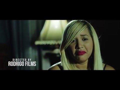 Nfasis - Pan ( Video Oficial )