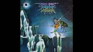 Ur̲i̲ah H̲e̲e̲p - De̲mons and W̲i̲zards (Full Album) 1972