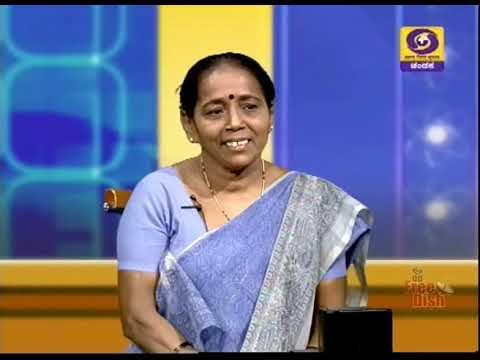 Thatt Anta Heli | Kannada Quiz Show | 24-04-2019 | DD Chandana