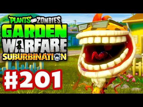 Zackscottgames Plants Vs Zombies Garden Warfare Playlist 2 Youtube