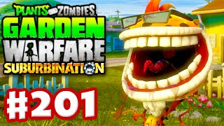 Zackscottgames Plants Vs Zombies Garden Warfare Playlist 2 Youtube